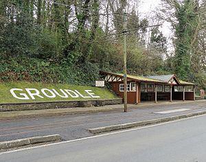 Groudle Glen railway station httpsuploadwikimediaorgwikipediacommonsthu