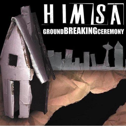 Ground Breaking Ceremony httpswwwamoebacomsizedimagesmax500500up