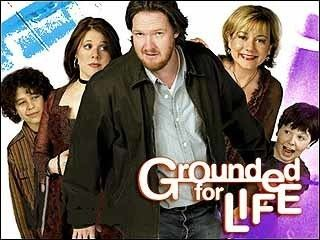 Grounded for Life Grounded for Life a Titles amp Air Dates Guide