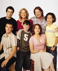 Grounded for Life Grounded for Life Wikipedia