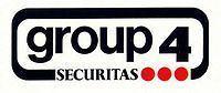 Group 4 (company) httpsuploadwikimediaorgwikipediaenthumbd