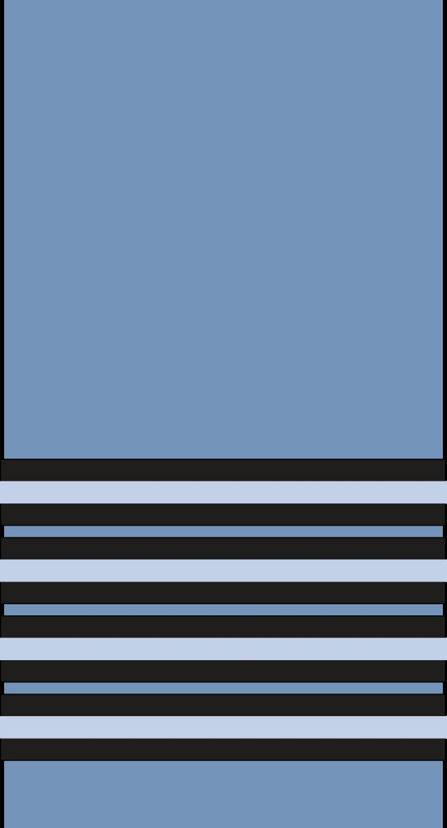 Group captain