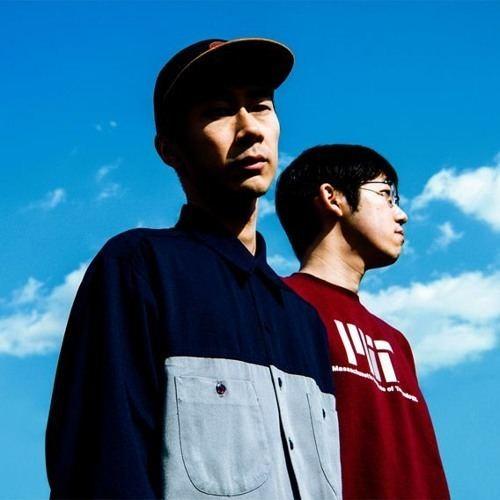 Group inou groupinou Group Inou Free Listening on SoundCloud
