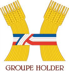 Groupe Holder httpsuploadwikimediaorgwikipediacommonsthu