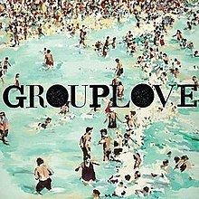 Grouplove (EP) httpsuploadwikimediaorgwikipediaenthumbb