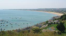 Grouville httpsuploadwikimediaorgwikipediacommonsthu