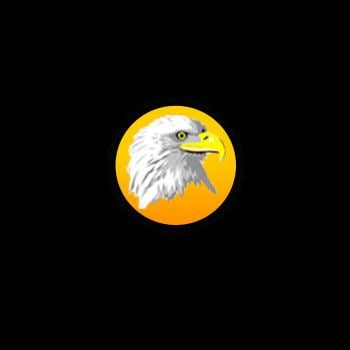 Grove City Area School District wwwgrovecityk12pauscmslib011PA02000125Cent