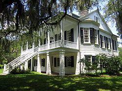 Grove Plantation httpsuploadwikimediaorgwikipediacommonsthu
