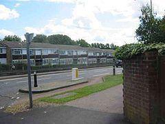 Grovehill httpsuploadwikimediaorgwikipediacommonsthu