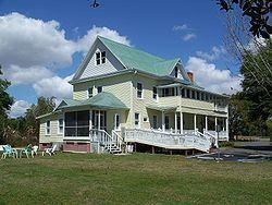 Groveland, Florida httpsuploadwikimediaorgwikipediacommonsthu