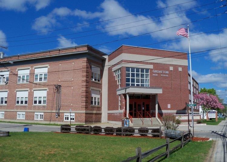Groveton, New Hampshire httpsuploadwikimediaorgwikipediacommonsbb