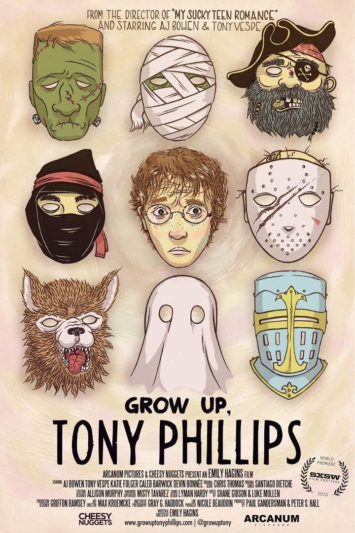 Grow Up, Tony Phillips t2gstaticcomimagesqtbnANd9GcRvJPUvZvSPp7KHy