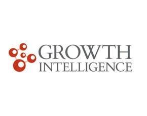 Growth Intelligence httpsuploadwikimediaorgwikipediacommons99