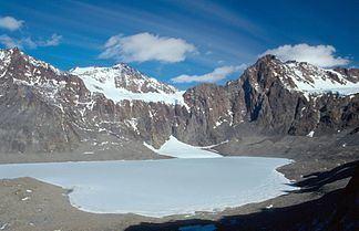 Gruber Mountains httpsuploadwikimediaorgwikipediacommonsthu