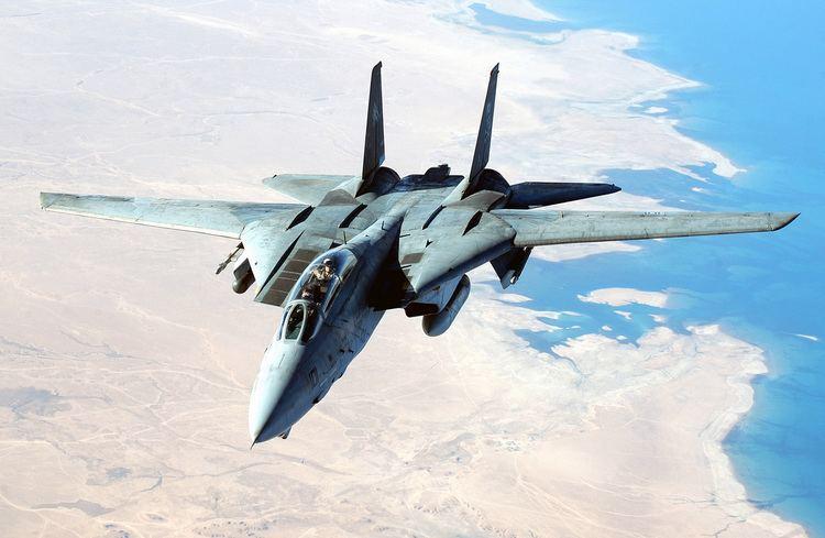 Grumman F-14 Tomcat Grumman F14 Tomcat Wikiwand