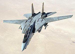 Grumman F-14 Tomcat httpsuploadwikimediaorgwikipediacommonsthu
