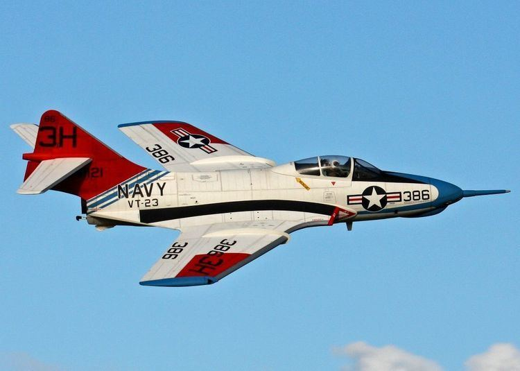 Grumman F-9 Cougar 1000 images about F9F Cougar on Pinterest 1960s A tank and Photos
