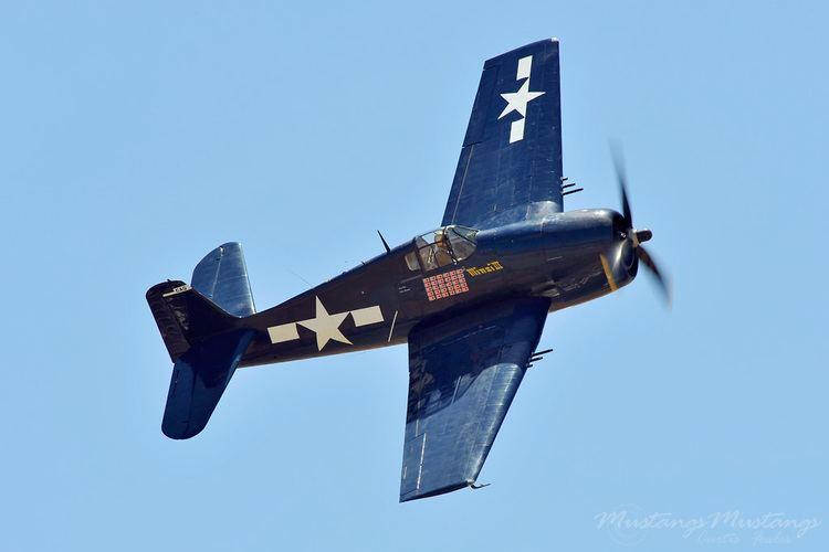 Grumman F6F Hellcat 1000 images about Planes Grumman F6F Hellcat on Pinterest Uss