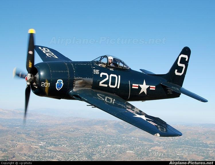 Grumman F8F Bearcat cdnairplanepicturesnetimagesuploadedimages2