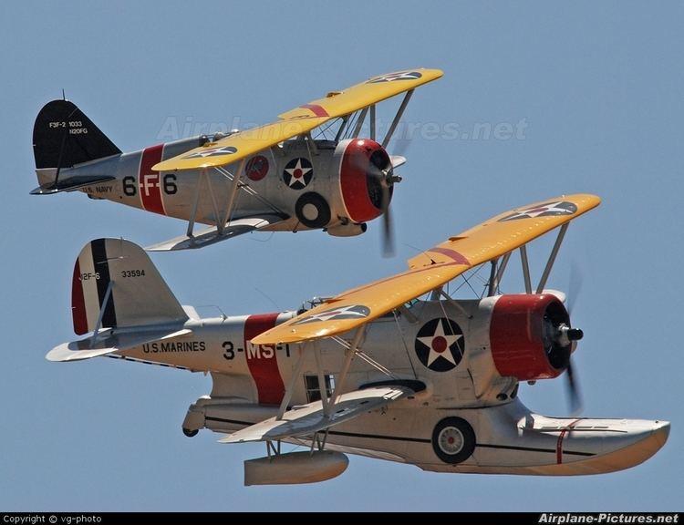 Grumman J2F Duck cdnairplanepicturesnetimagesuploadedimages2