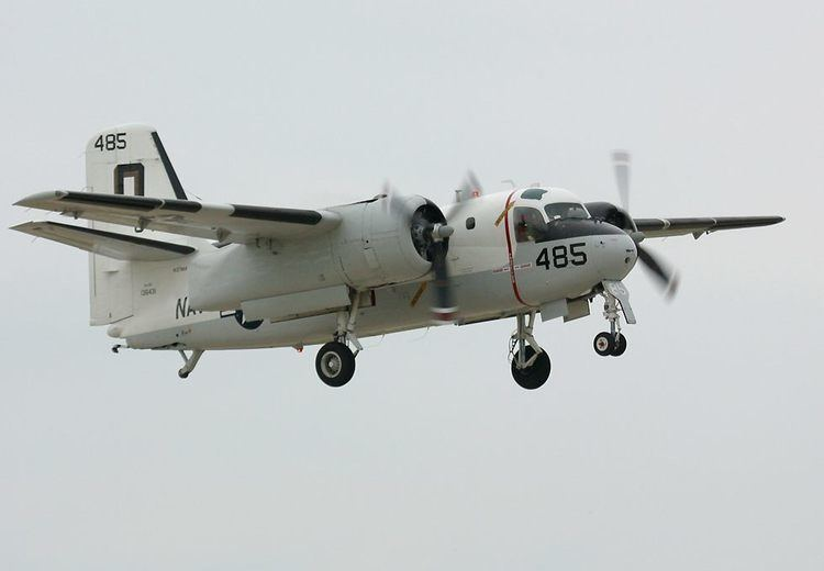S2 Aga True Aviation Desh Antonov An 26b