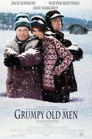 Grumpy Old Men (film) t0gstaticcomimagesqtbnANd9GcQkmJTzDRwbYl3jJ2