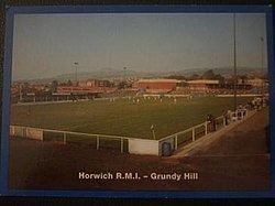Grundy Hill httpsuploadwikimediaorgwikipediaenthumb0