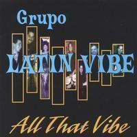 Grupo Latin Vibe httpsimagescdbabynamegrgrupolatinvibe2jpg