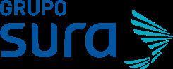 Grupo Sura httpsuploadwikimediaorgwikipediacommonsthu