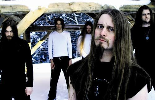 Grutle Kjellson The Rock Pit Hard rock Metal and Blues Interviews news