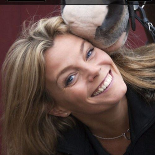 Gry Forssell httpspbstwimgcomprofileimages1812839936im