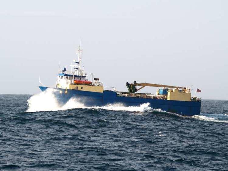 Gry Maritha GRY MARITHA IMO 8008462 Callsign MLMB3 ShipSpottingcom Ship
