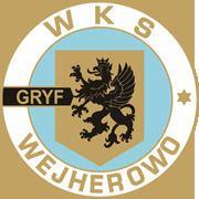 Gryf Wejherowo httpsuploadwikimediaorgwikipediacommons33