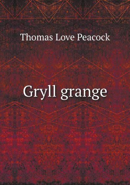 Gryll Grange t2gstaticcomimagesqtbnANd9GcQNhRFhEM8hDXvh