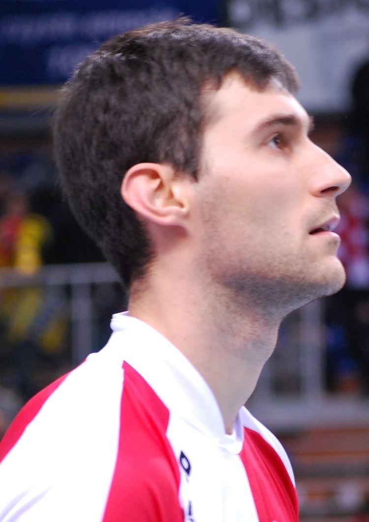 Grzegorz Kosok FileGrzegorz Kosokjpg Wikimedia Commons