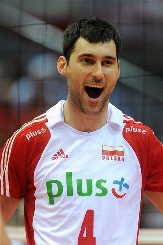 Grzegorz Kosok Grzegorz Kosok IG24pl Igrzyska ca dob Rio 2016