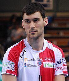 Grzegorz Kosok httpsuploadwikimediaorgwikipediacommonsthu