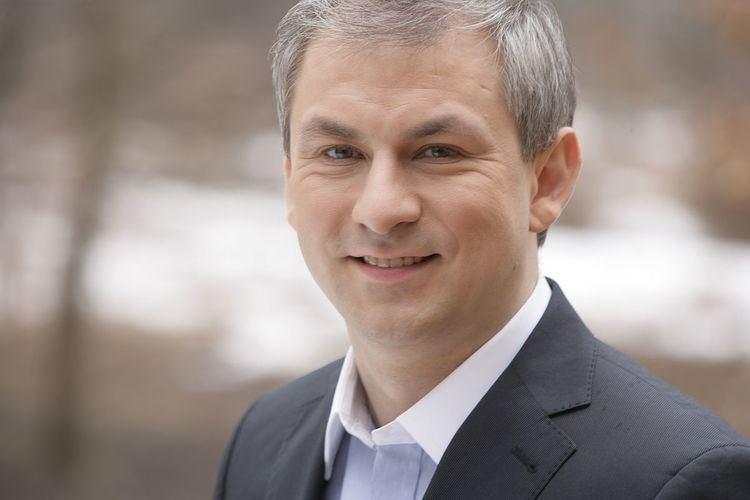 Grzegorz Napieralski Grzegorz Napieralski Wikipedia