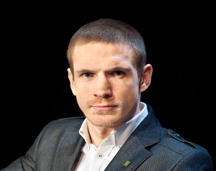Grzegorz Proksa httpsuploadwikimediaorgwikipediacommons00