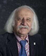 Grzegorz Rozenberg liacsleidenunivnlrozenbergggrozenbergjpg