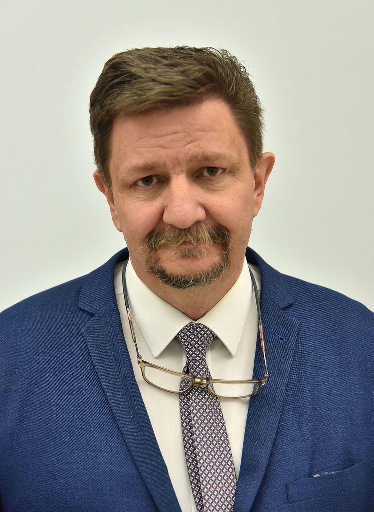 Grzegorz Schreiber Grzegorz Schreiber Wikipedia