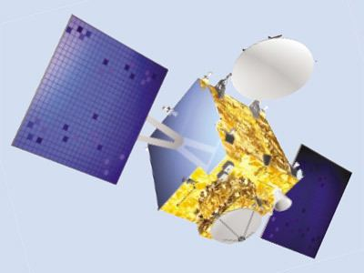GSAT-12 GSat 12 Gunter39s Space Page
