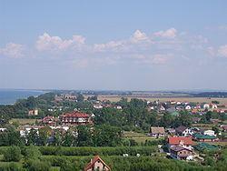 Gąski, Koszalin County httpsuploadwikimediaorgwikipediacommonsthu