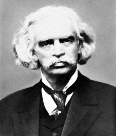 Gösta Mittag-Leffler Magnus Gosta MittagLeffler Swedish mathematician Britannicacom