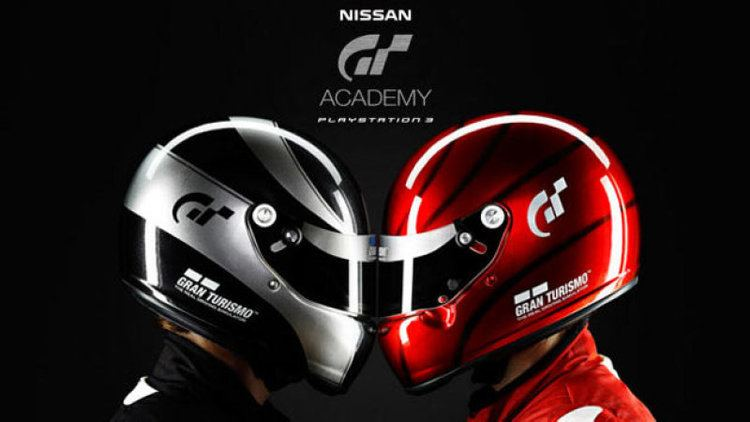 GT Academy Gt Academy News and Information Autoblog
