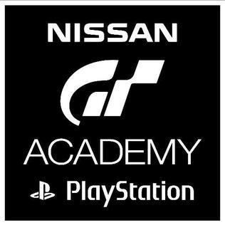GT Academy GT Academy Wikipedia