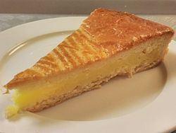 Gâteau Basque httpsuploadwikimediaorgwikipediacommonsthu