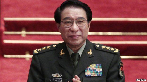 Gu Junshan ichef1bbcicouknews624mediaimages73941000