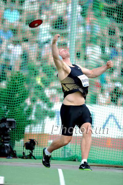 Gu Siyu Harting 6831 WL Gu Siyu throws 6786m in womens discus by Alfons