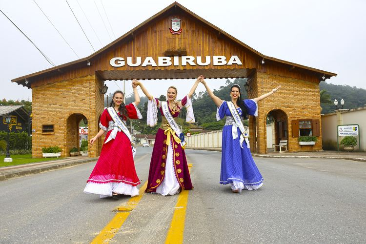 Guabiruba wwwguabirubascgovbruploads248imagens140268